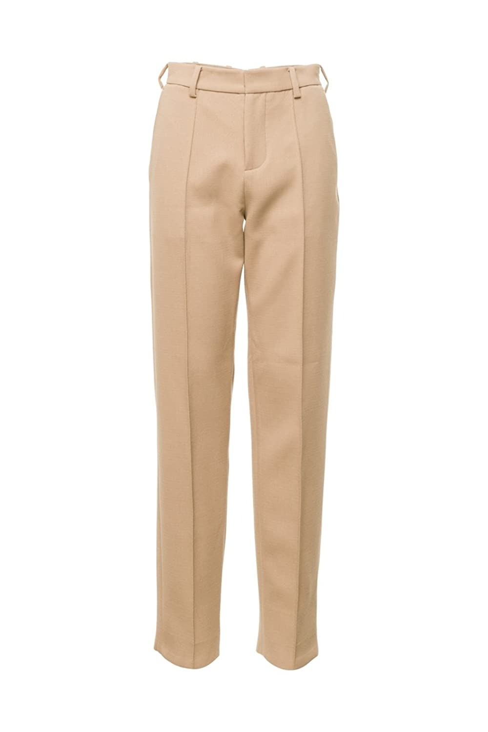 Frontrowshop Tapered Capri Pants [ZDC_3049789] - $29.99 : Shop