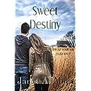 Sweet Destiny