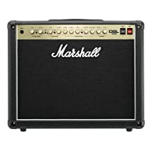 Marshall DSL Series DSL40C 40 Watt Valve 2 Channel Combo
