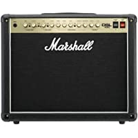 Marshall DSL40C 40 Watt Valve 2 Channel Guitar Amplifier Combo