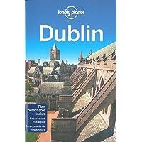 Dublin City Guide - 1ed
