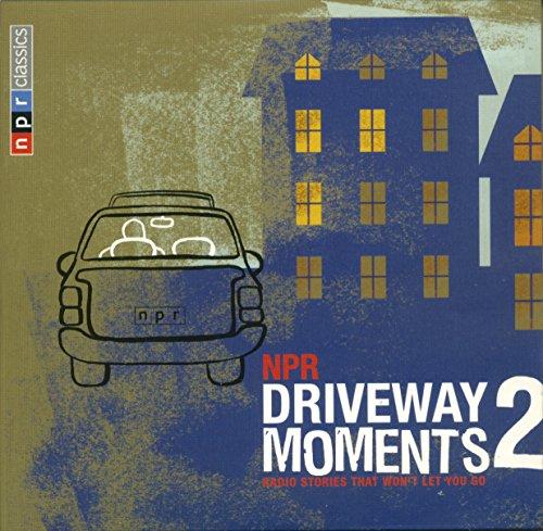 npr-driveway-moments-vol-2