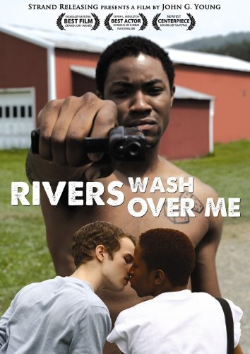 Rivers Wash Over Me (The Story Of Our Lives Mark Strand)