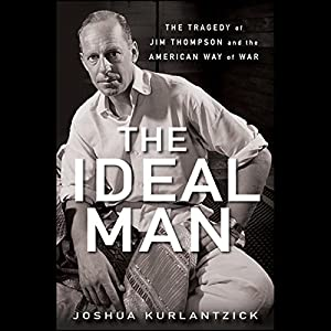 The Ideal Man Audiobook