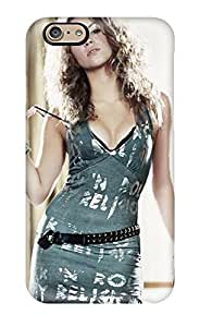 Hot Awesome Design Shakira (17) Hard Case Cover For Iphone 6