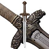 Conan the Barbarian: Atlantean Sword Letter Opener