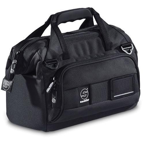 Sachtler Dr. Bag-1 Shoulder Camera Bag by Sachtler