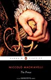 The Prince (Penguin Classics) by Machiavelli, Niccolo, Parks, Tim (2011) Paperback