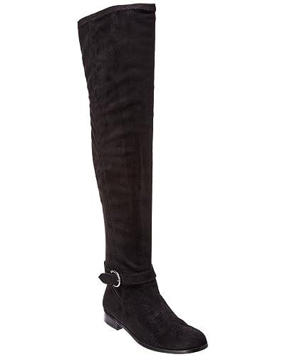 Corso Como Lennox Over-the-Knee Boot 7jVroLJ5Ny