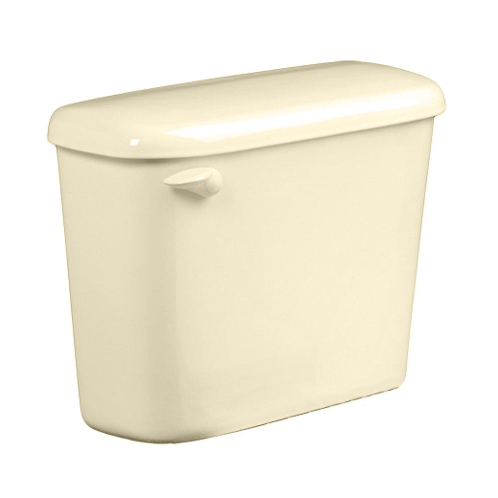 American Standard 4192B.004.021 Colony Toilet tank, 10-Inch, Bone