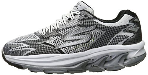 2583bdf719644 Skechers Performance Men s Go Run Ultra R Road Running - Import It ...