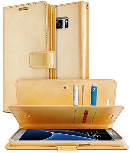 galaxy-s7-edge-case-extra-card-cash-slots-goosperyr-mansoor-diary-double-sided-wallet-case-soft-pu-l