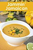 Best Martha Stephenson Easy Cookbooks - Jammin' Jamaican Recipes: Recreate Delicious Jamaican Dishes in Review