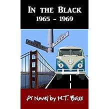 In the Black:  1965-1969