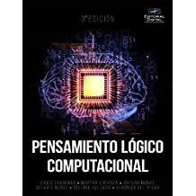 Pensamiento lógico computacional