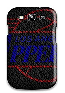 los angeles clippers basketball nba (34) NBA Sports & Colleges colorful Samsung Galaxy S3 cases 2603769K861561065