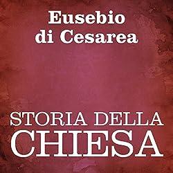 Storia della Chiesa [Church History]