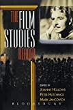 Film Studies: A Reader (Hodder Arnold Publication)