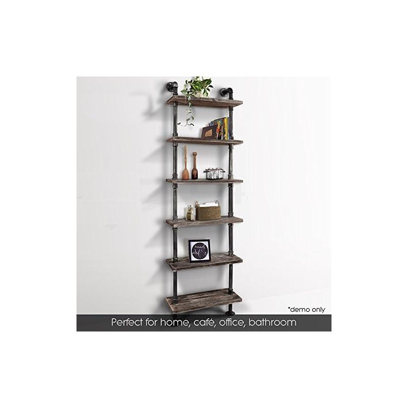 industrial-6-tiers-modern-ladder