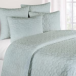 51nCR540UTL._SS300_ Coastal Bedding Sets & Beach Bedding Sets
