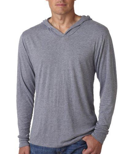 next-level-apparel-mens-tri-blend-long-sleeve-hoodie
