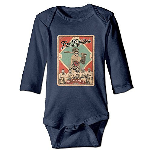 eagles-their-greatest-hits-baby-bodysuit-onesies