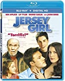 Jersey Girl [Blu-ray + Digital HD]
