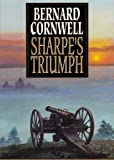 Sharpe's Triumph: Richard Sharpe and the Battle of Assaye, September 1803 (Richard Sharpe Adventure Series)
