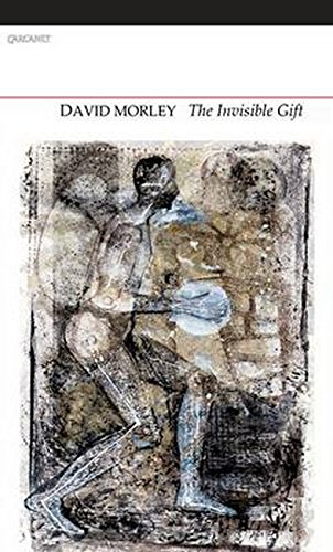 The Invisible Gift: Selected Poems Text fb2 ebook