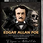 Edgar Allan Poe - The Complete Works Collection | Edgar Allan Poe