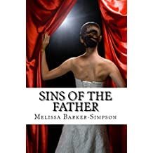 Sins of the Father (Morgan and Fairchild Book 1)