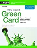 #9: How to Get a Green Card
