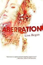 Aberration: A Serial Killer Novel