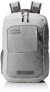 Timuk2 Parkside Laptop Backpack, OS, Granite (B00HSGGVS4)   Amazon price tracker / tracking, Amazon price history charts, Amazon price watches, Amazon price drop alerts
