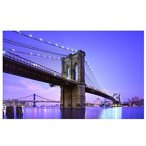 Brooklyn Bridge Led Lights in US - 1