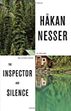 The Inspector and Silence, Hakan Nesser, 0375425233