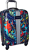 """Tommy Hilfiger TH-683 Pineapple Palm 21"""" Upright"""