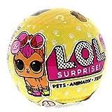 Toys : L.O.L. Surprise! Pets Series 3-1
