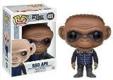 Funko Pop: Bad Ape Product Image