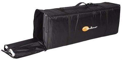 Faulkner 48829 Mat bag 6