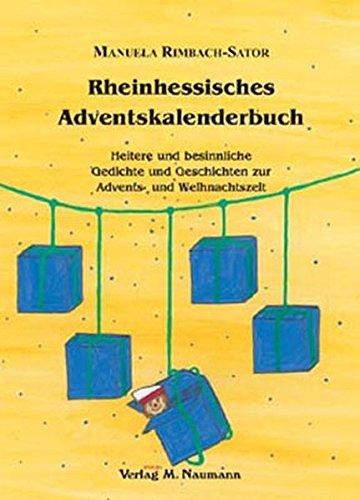 rheinhessisches-adventskalenderbuch-heitere-und-besinnliche-gedichte-und-geschichten-zur-advents-und-weihnachtszeit