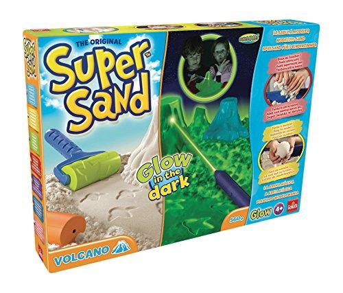 Goliath 83266.006 Super Sand