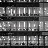 Werk (Dan Beaumont Remix)