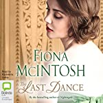 The Last Dance | Fiona McIntosh