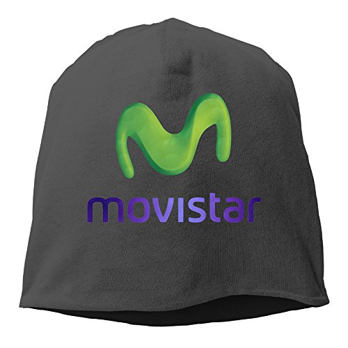 movistar-logo-adjustable-slouchy-winter-knitted-beanie-skull-caps-watch-hats