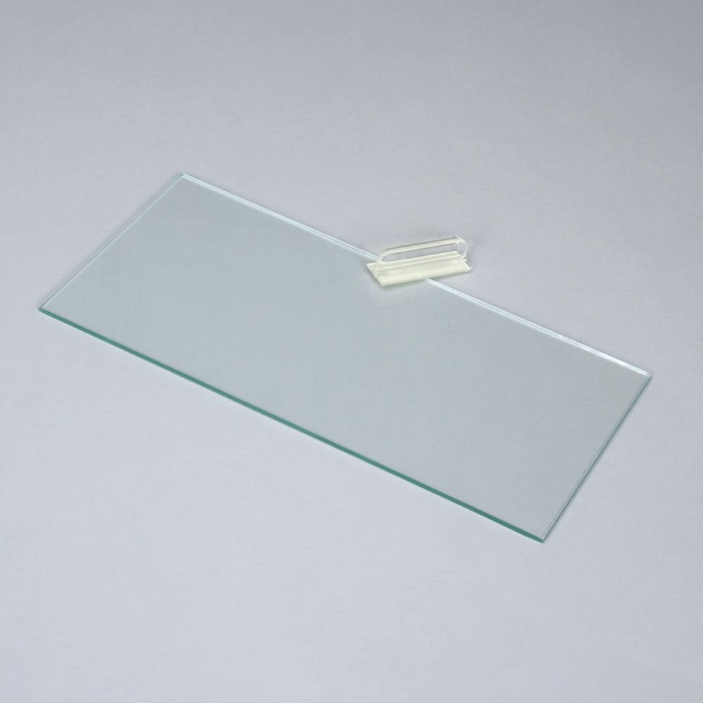 Glass Aquarium Cover for 2-1//2-gal Tank