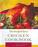 The New York Times Chicken Chicken Cookbook