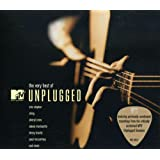 the very best of MTV Unplugged vol. 1