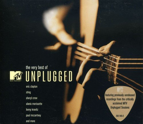 The Best Of Mtv Unplugged Vol  1-2-3 torrent icb torrent at