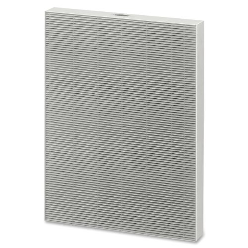 Fellowes True Hepa Filter,HF-300, For use with Fellowes AP-300PH Air Purifier [Non - Retail Packaged]